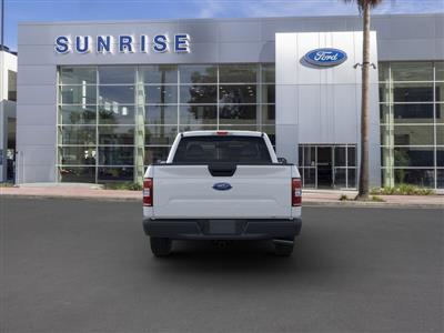 2020 Ford F-150 Regular Cab 4x2, Pickup #G01524 - photo 5