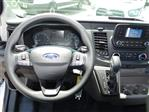 2020 Ford Transit 350 Med Roof RWD, Empty Cargo Van #G01568 - photo 5