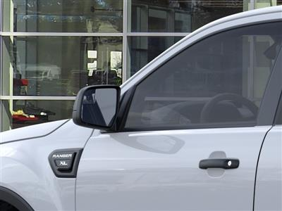 2020 Ford Ranger Super Cab 4x2, Pickup #G01576 - photo 20