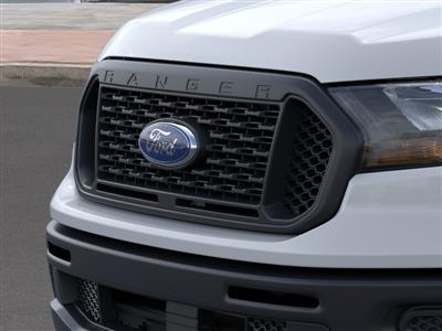 2020 Ford Ranger SuperCrew Cab 4x2, Pickup #G01603T - photo 17