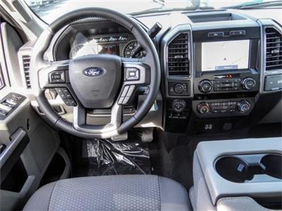2020 Ford F-150 SuperCrew Cab 4x4, Pickup #G01604T - photo 4
