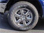 2020 Ford F-150 SuperCrew Cab 4x4, Pickup #G01604T - photo 37