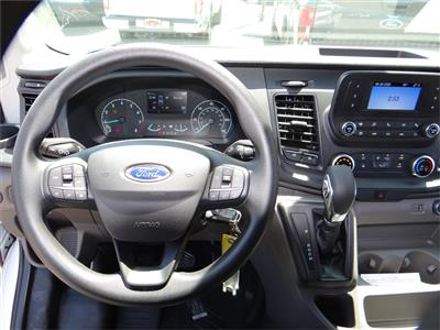 2020 Ford Transit 350 RWD, Knapheide KUV Service Utility Van #G01644 - photo 5