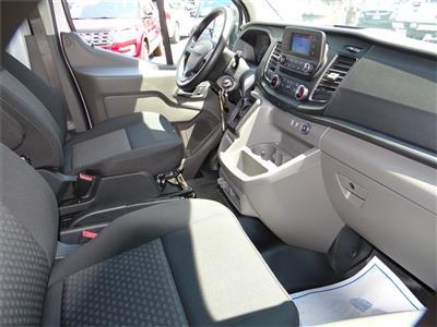 2020 Ford Transit 350 RWD, Knapheide KUV Service Utility Van #G01644 - photo 8