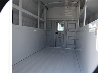 2020 Ford Transit 350 RWD, Knapheide KUV Service Utility Van #G01644 - photo 9