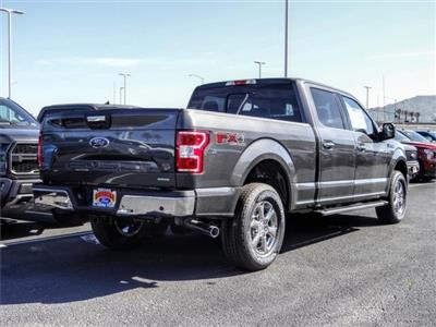 2020 Ford F-150 SuperCrew Cab 4x4, Pickup #G01702T - photo 34