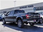 2020 Ford F-150 SuperCrew Cab 4x4, Pickup #G01702T - photo 2