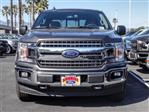 2020 Ford F-150 SuperCrew Cab 4x4, Pickup #G01702T - photo 36