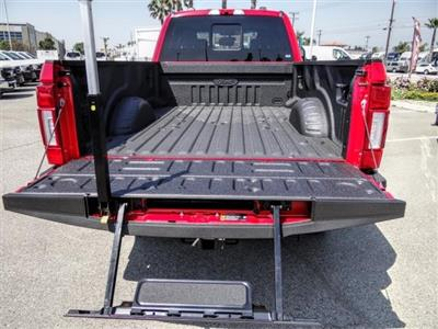 2020 Ford F-350 Crew Cab 4x4, Pickup #G01704T - photo 32