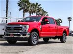 2020 Ford F-350 Crew Cab 4x4, Pickup #G01704T - photo 1