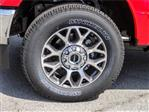 2020 Ford F-350 Crew Cab 4x4, Pickup #G01704T - photo 39