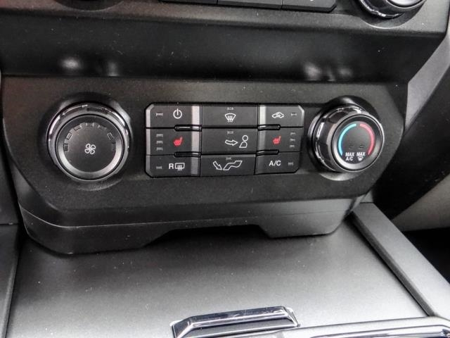 2020 Ford F-150 SuperCrew Cab 4x4, Pickup #G01709T - photo 17