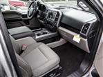 2020 Ford F-150 SuperCrew Cab 4x4, Pickup #G01709T - photo 19