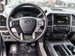 2020 Ford F-150 SuperCrew Cab 4x4, Pickup #G01709T - photo 8