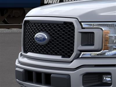 2020 Ford F-150 SuperCrew Cab 4x2, Pickup #G01730 - photo 17