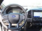 2020 Ford F-550 Regular Cab DRW 4x2, Cab Chassis #G01749 - photo 5