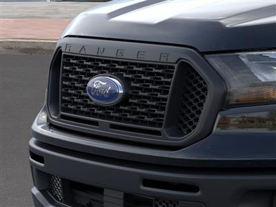 2020 Ford Ranger Super Cab 4x2, Pickup #G01770 - photo 17