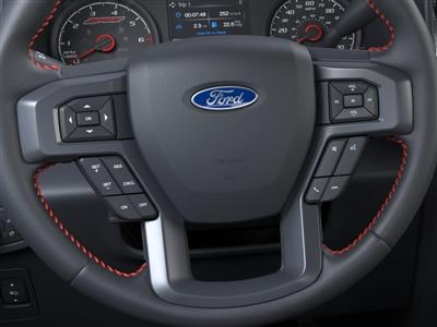 2020 Ford F-150 SuperCrew Cab 4x4, Pickup #G01775 - photo 12