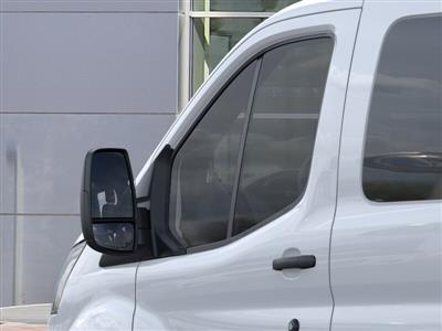 2020 Ford Transit 150 Low Roof RWD, Passenger Wagon #G01787 - photo 20