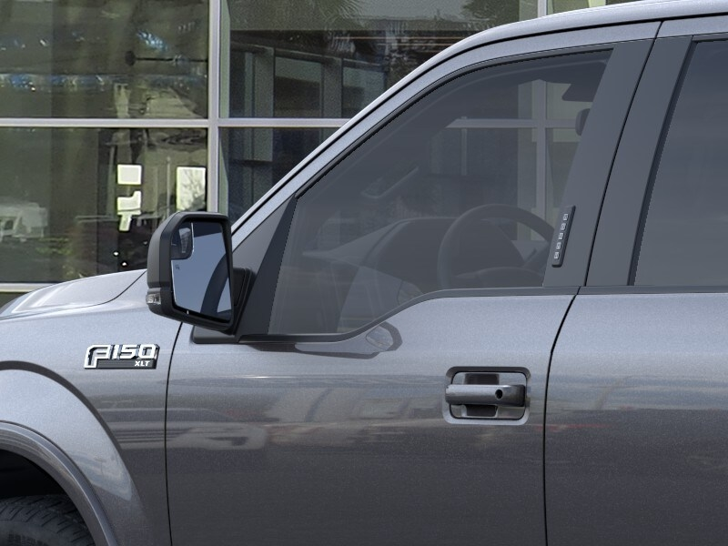 2020 Ford F-150 SuperCrew Cab 4x2, Pickup #G01853 - photo 20