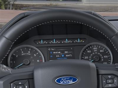 2020 Ford F-150 SuperCrew Cab 4x2, Pickup #G01853 - photo 13