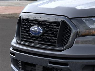 2020 Ford Ranger SuperCrew Cab 4x2, Pickup #G01878 - photo 17