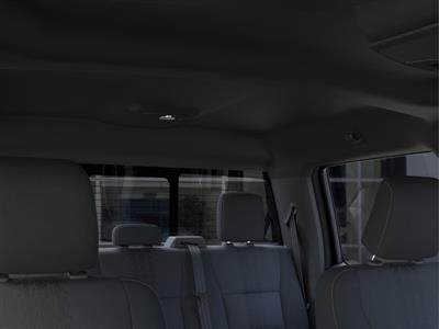 2020 Ford F-150 SuperCrew Cab 4x2, Pickup #G01909 - photo 22