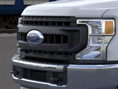 2020 Ford F-250 Super Cab 4x2, Pickup #G02188 - photo 17