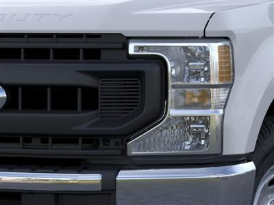 2020 Ford F-250 Super Cab 4x2, Pickup #G02188 - photo 18
