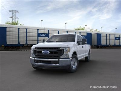2020 Ford F-250 Super Cab 4x2, Pickup #G02188 - photo 3