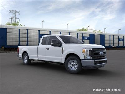 2020 Ford F-250 Super Cab 4x2, Pickup #G02188 - photo 7