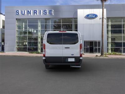 2020 Ford Transit 150 Low Roof RWD, Passenger Wagon #G02199 - photo 5