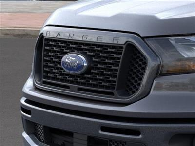 2020 Ford Ranger Super Cab 4x2, Pickup #G02253T - photo 17