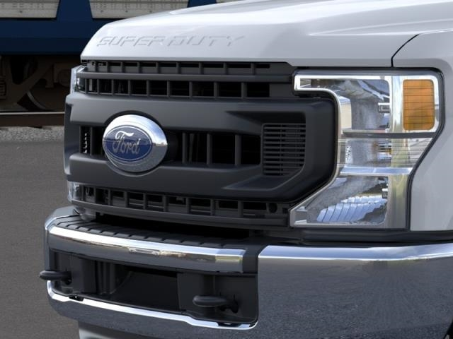 2020 Ford F-250 Super Cab 4x2, Pickup #G02288 - photo 17