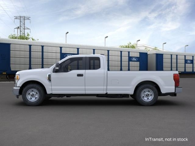 2020 Ford F-250 Super Cab 4x2, Pickup #G02288 - photo 3