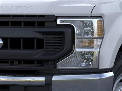 2020 Ford F-250 Super Cab 4x2, Pickup #G02288 - photo 18