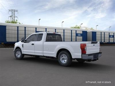 2020 Ford F-250 Super Cab 4x2, Pickup #G02288 - photo 4