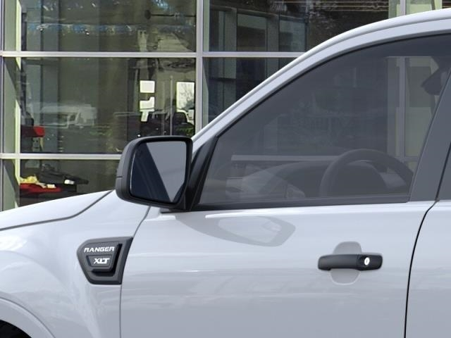 2020 Ford Ranger Super Cab 4x2, Pickup #G02309 - photo 20