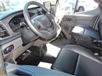 2020 Ford Transit 350 Med Roof 4x2, Passenger Wagon #G02318 - photo 4