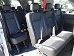 2020 Ford Transit 350 Med Roof 4x2, Passenger Wagon #G02318 - photo 7