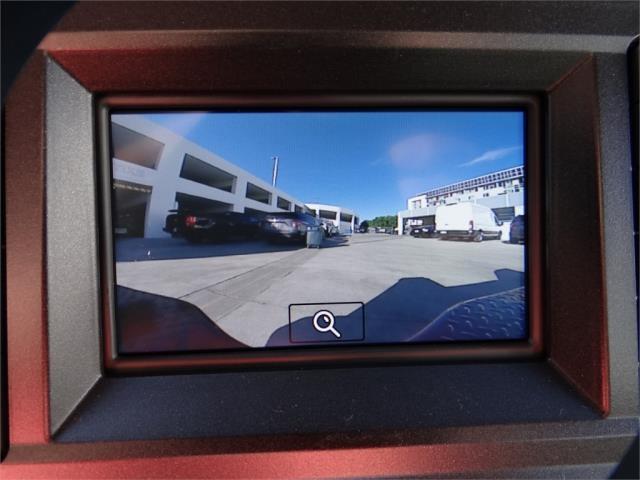 2020 Ford F-250 Super Cab 4x2, Harbor TradeMaster Service Body #G02472 - photo 5