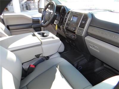 2020 Ford F-250 Super Cab 4x2, Harbor TradeMaster Service Body #G02472 - photo 7