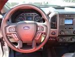 2020 Ford F-250 Super Cab 4x2, Harbor TradeMaster Service Body #G02472 - photo 4