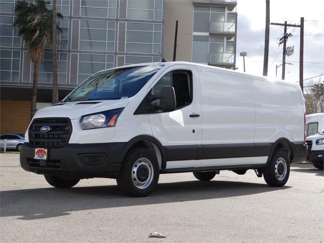 2020 Ford Transit 250 Low Roof 4x2, Empty Cargo Van #G02578T - photo 1