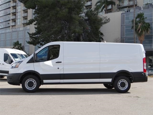 2020 Ford Transit 250 Low Roof 4x2, Empty Cargo Van #G02578T - photo 3