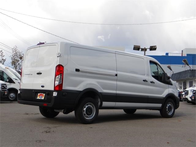 2020 Ford Transit 250 Low Roof 4x2, Empty Cargo Van #G02578T - photo 9
