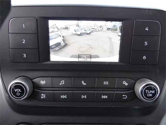 2020 Ford Transit 350 HD DRW 4x2, Knapheide KUV Service Utility Van #G02586 - photo 6