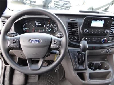 2020 Ford Transit 350 HD DRW 4x2, Knapheide KUV Service Utility Van #G02586 - photo 5