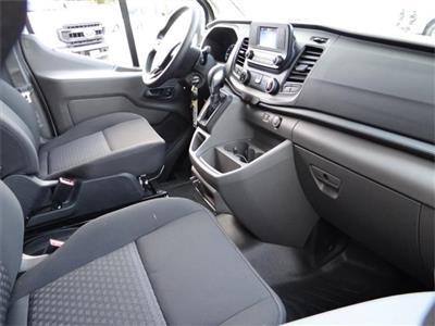 2020 Ford Transit 350 HD DRW 4x2, Knapheide KUV Service Utility Van #G02586 - photo 7