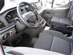 2020 Ford Transit 350 HD DRW 4x2, Knapheide KUV Service Utility Van #G02586 - photo 4
